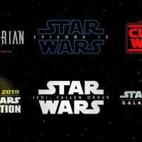 Ovo su svi Star Wars projekti koji dolaze u 2019.