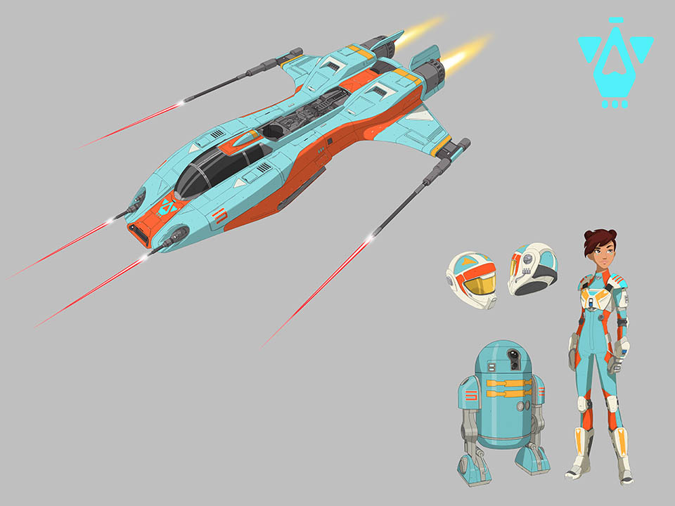concept Tora