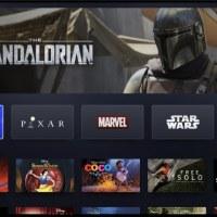 Disney+ stiže u novembru, a sa njim i The Mandalorian!