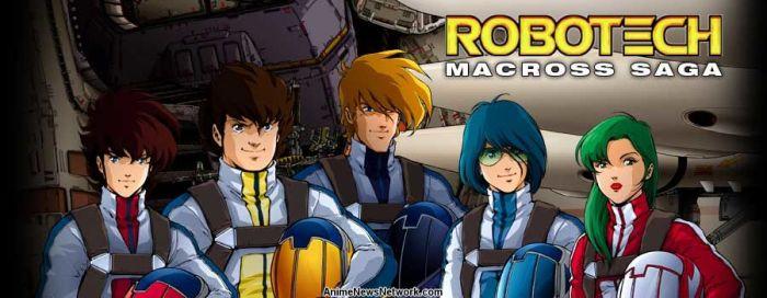 key_art_robotech_macross_saga