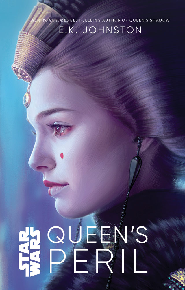 queens-peril-cover