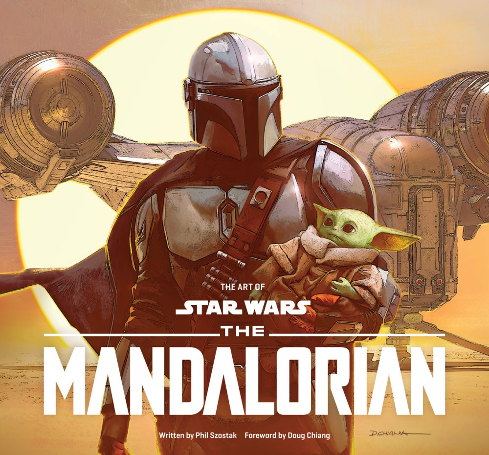art-of-mandalorian-final-cover