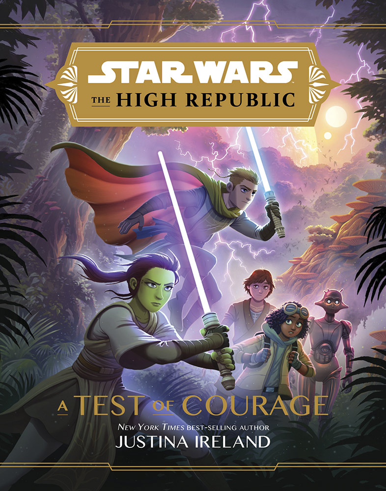 star-wars-the-high-republic-a-test-of-courage