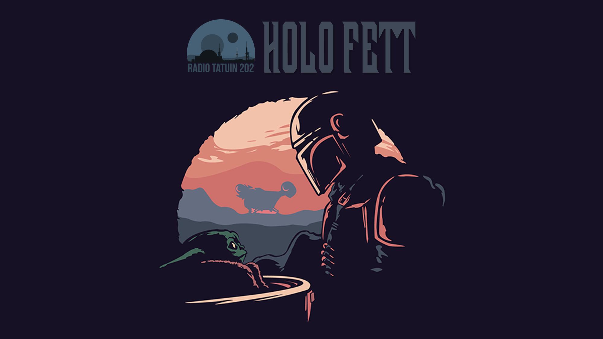 HoloFettS2