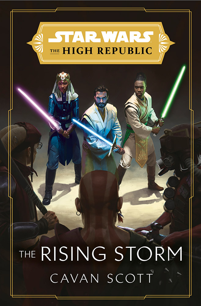 star-wars-the-high-republic-rising-storm-cover-reveal-043ns