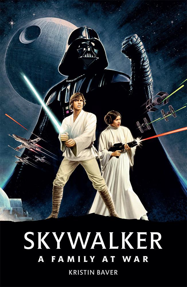 Skywalker-a-family-at-war