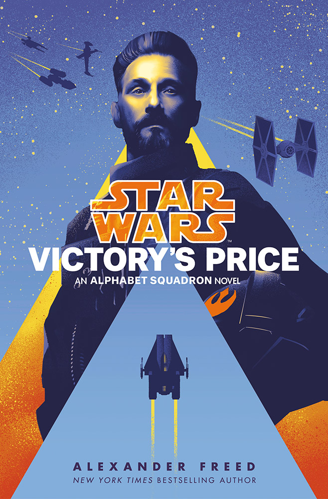 star-wars-victorys-price-cover-29saoz6