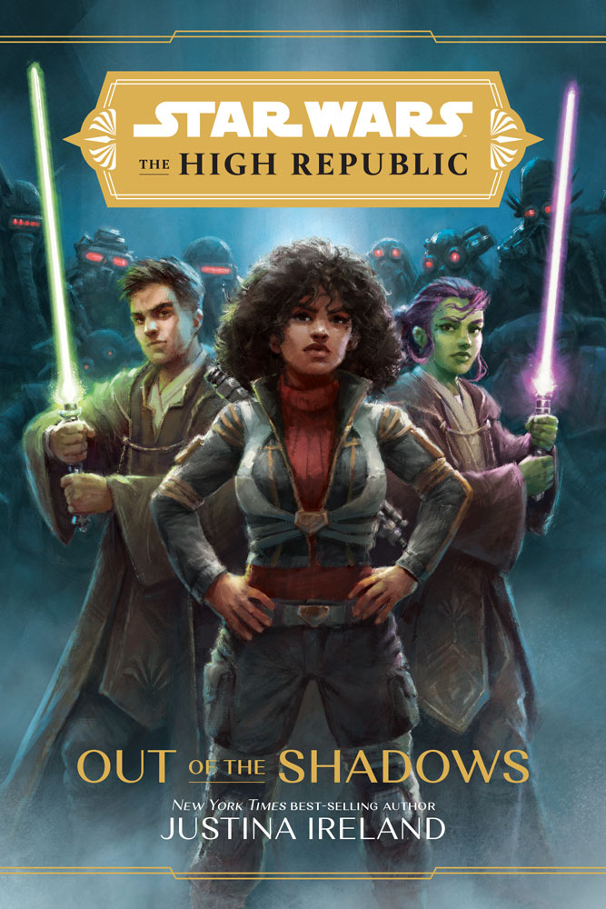 Out-of-the-Shadows-Cover-star-wars-the-high-republic-8hf948h9