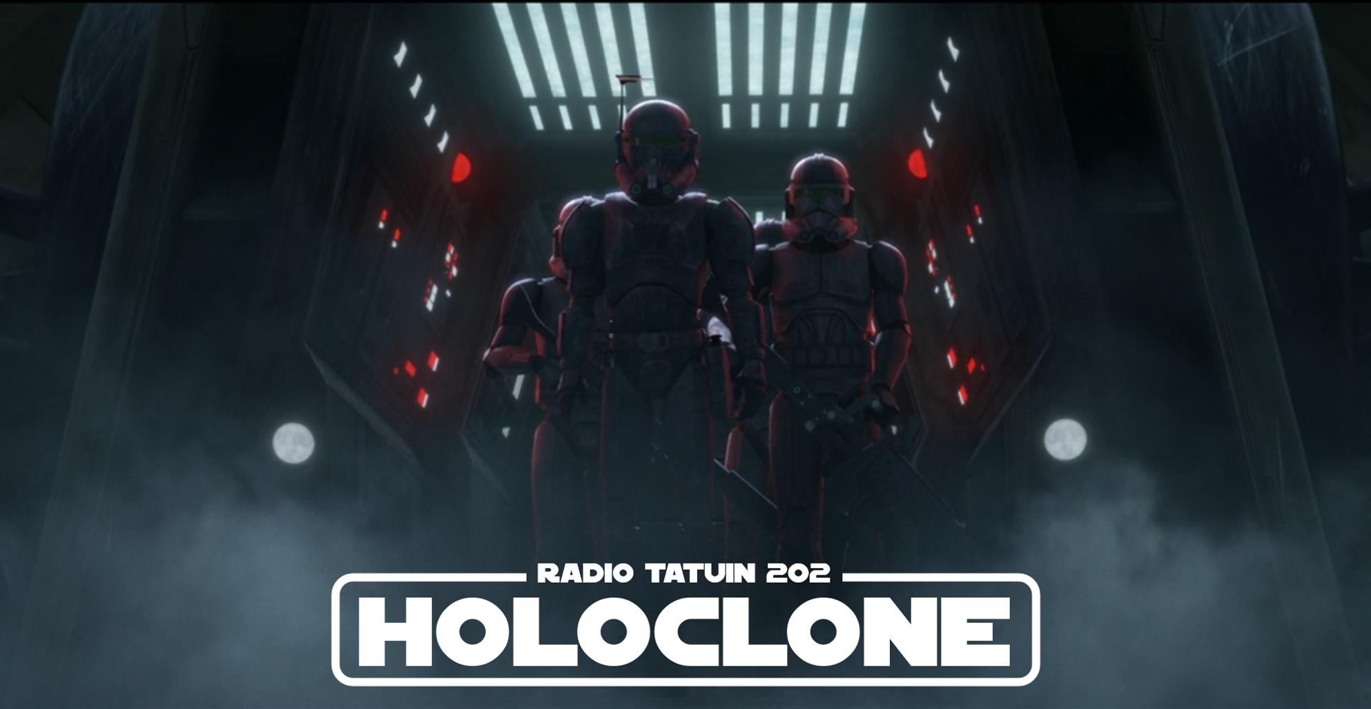 HoloCloneBadBatch2