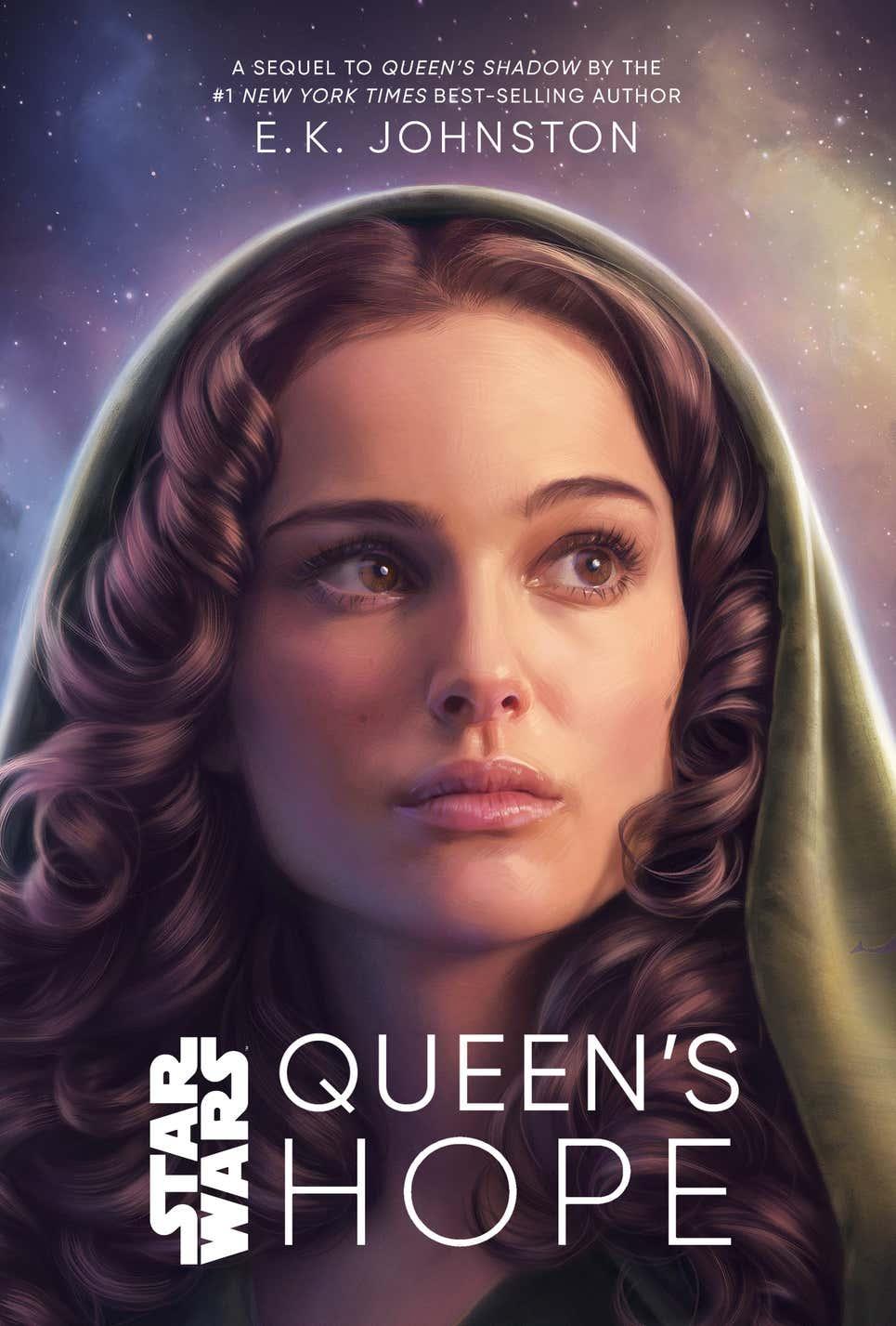 QueensHope