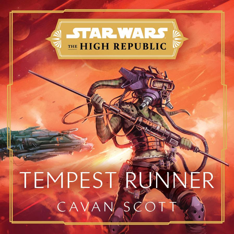 tempest_runner_final-crop