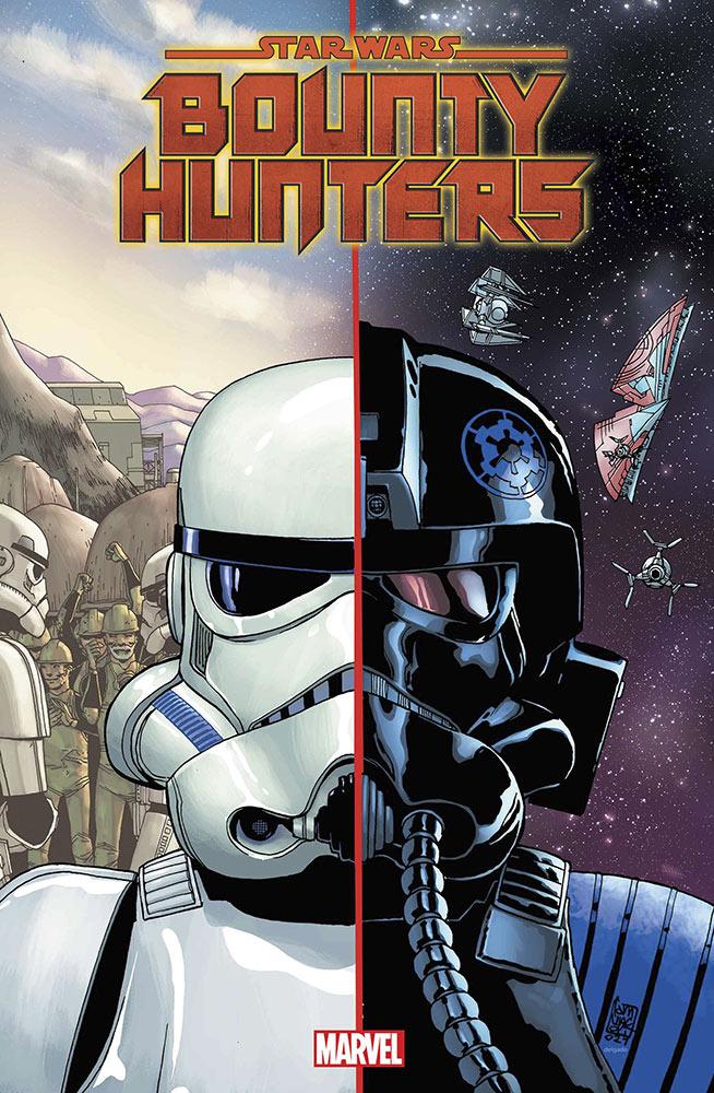 star-wars-bounty-hunters-19-cover