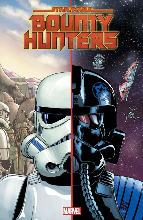 SW Bounty Hunters 19