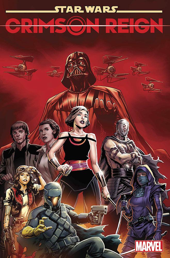 star-wars-crimson-reign-cover-var