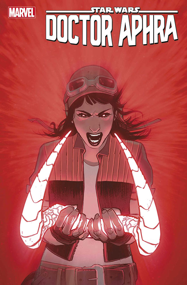 star-wars-doctor-aphra-17-cover