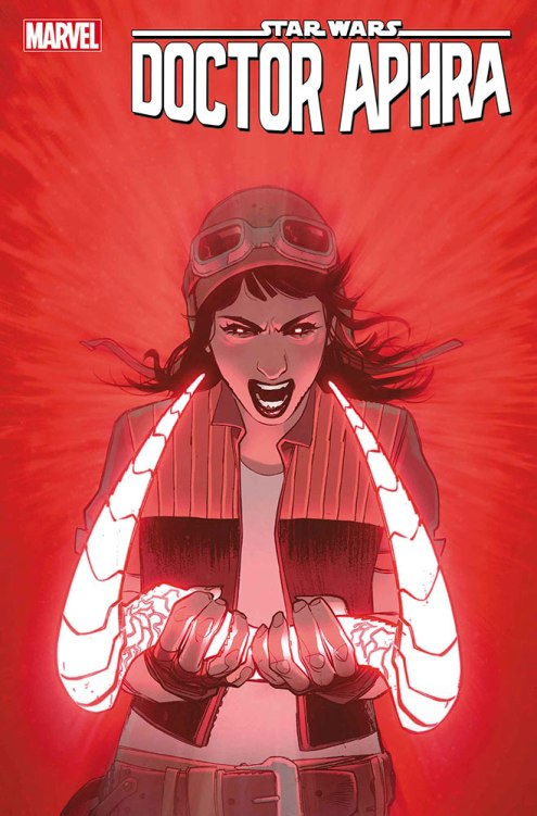 SW Doctor Aphra 17