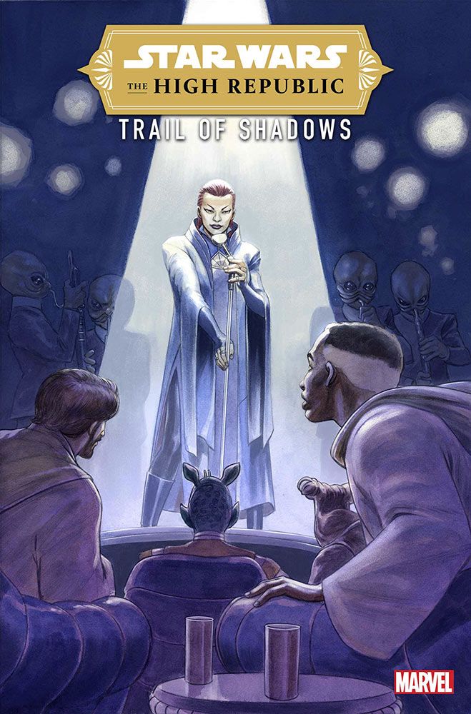 star-wars-the-high-republic-trail-of-shadows-3-cover